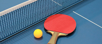 Tennis de table - ACT