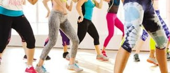 Zumba fitness adultes - ACT